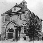 Immanuel Lutheran School Des Plaines IL