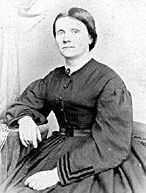 Marie von Wurmb Biltz