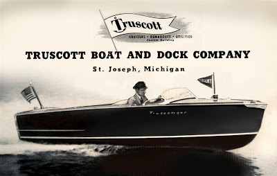Truscott+Boat+color