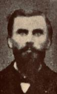 Pastor Schriefer