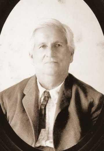 George Reisenbichler