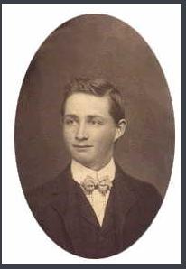 Harry Koenig