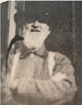 Louis Bohnert.PNG