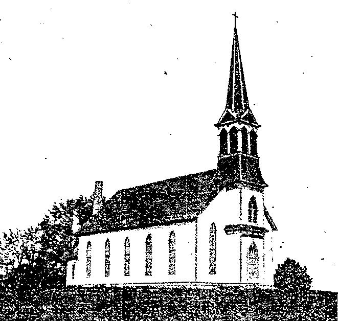 St.Matthew's Church 1865_0001