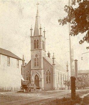 Christ Lutheran Church Peoria IL
