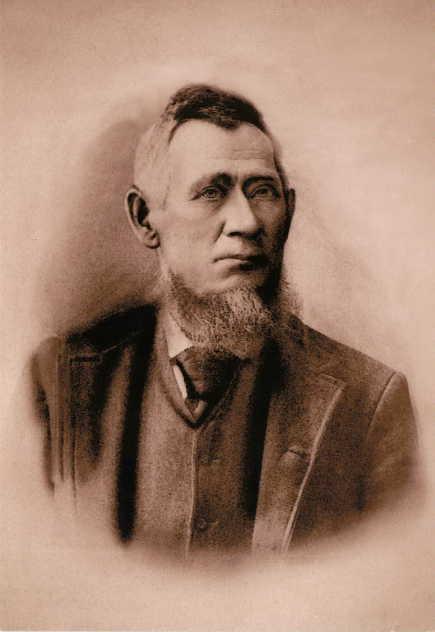 Paulus Leimbach
