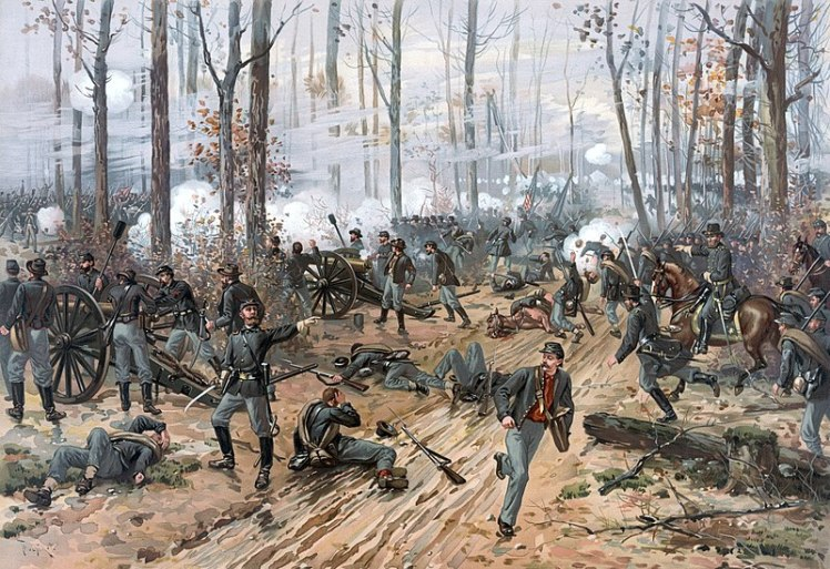 800px-Thure_de_Thulstrup_-_Battle_of_Shiloh_(cropped)