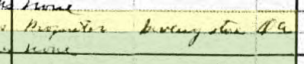 Emmanuel Wallmann 1920 census 2 Shawnee Township MO