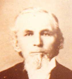Heinrich Kasten