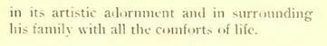 Martin S. Tirmenstein bio 4