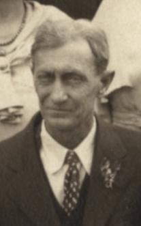 Arthur Estel