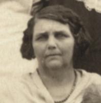 Caroline Estel
