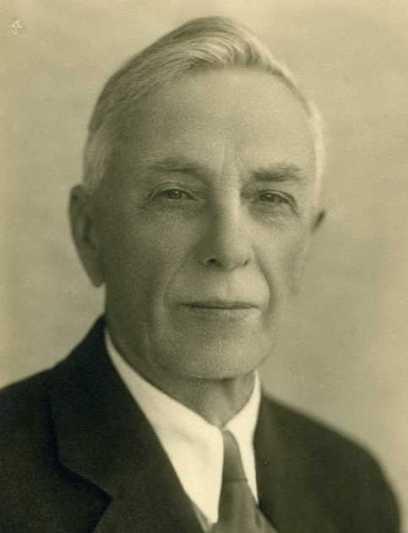 Gottfried Bergt