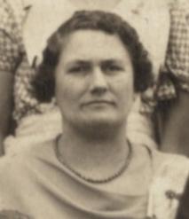 Margaret Estel