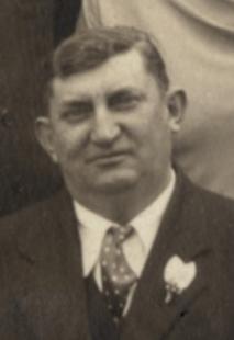 Walter Estel