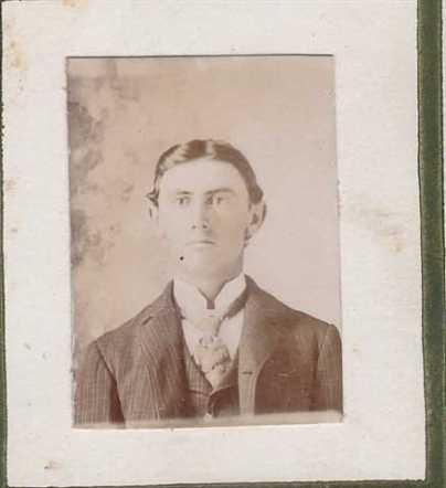 Adolph Zoellner