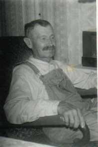 Fred W. Feyerherm