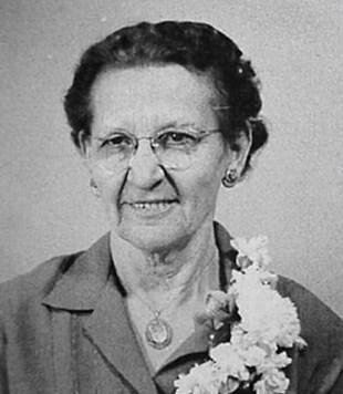 Albertine Emmendorfer 2