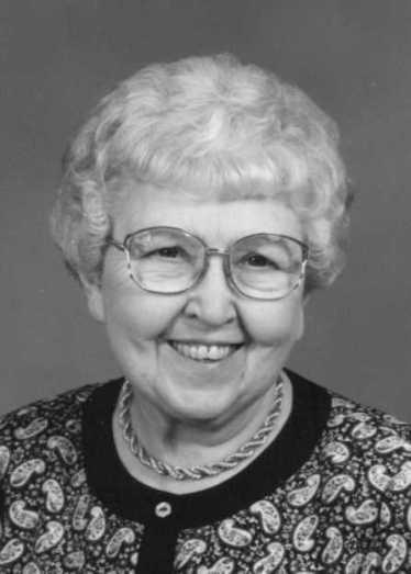 Lora Marie Rubel