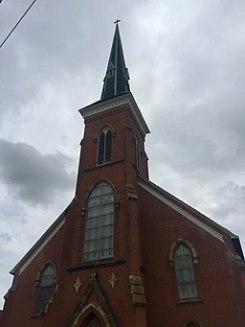Trinity_Lutheran_Church,_Ohio_City,_Cleveland,_OH_(28671688717)